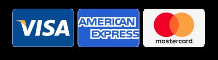 Greoben-Zahlungsarten-stripe-logos