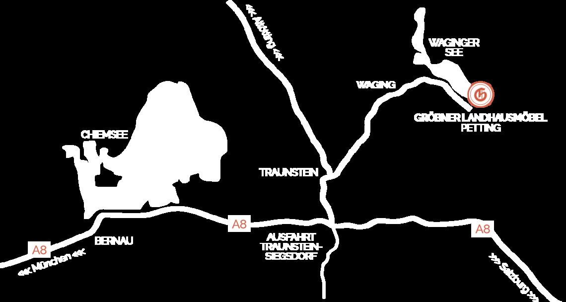groebner-landhausmoebel-anfahrt-deutschland