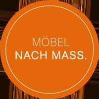 Groebner-Sticker-Moebel-nach-Mass