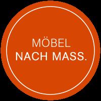 Groebner-Moebel-Sticker-moebel-nach-mass