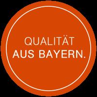 Groebner-Moebel-qualitaet-aus-bayern-Sticker