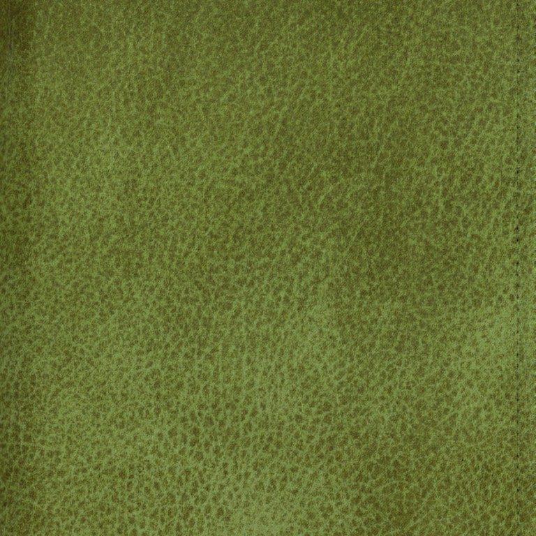 Alberta-Wildlederoptik-Grün