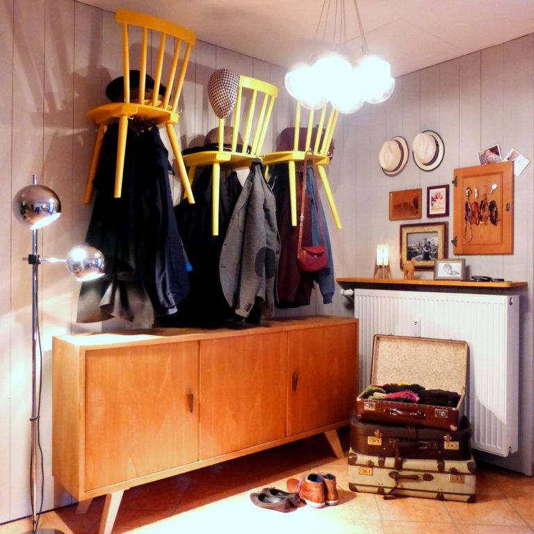 Groebner-glufan-sixties-Garderobe