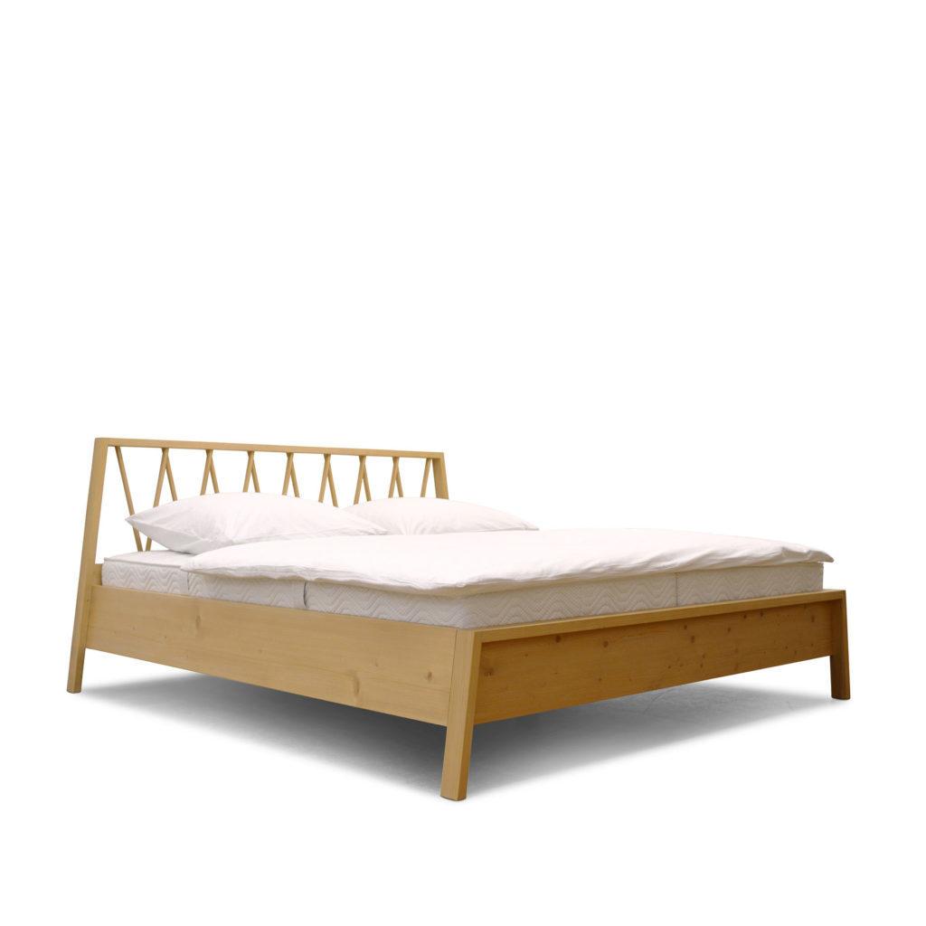 Doppelbett-Fitz-Roy-Glufan-Modern-Gröbner