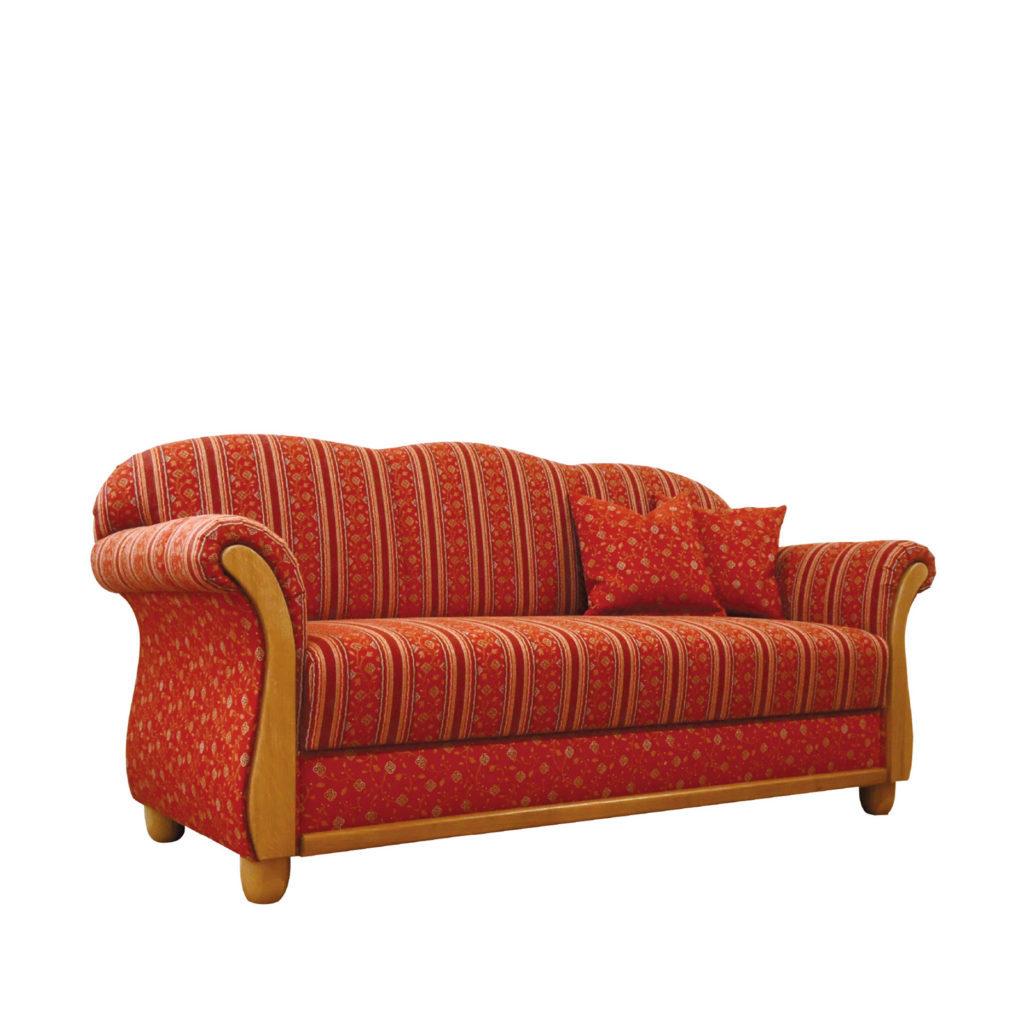Sofa-Weiden-Landhausstil-Groebner
