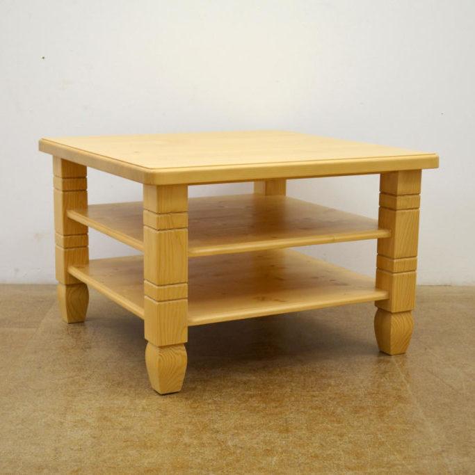 Sonderanfertigung-Tisch-Doppelboden-Gröbner
